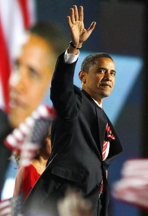 Barack_narrowweb__300x435,0