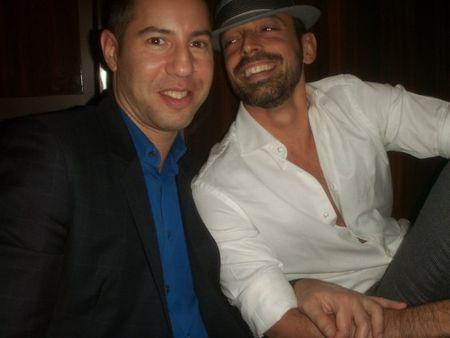 Glenn&RinaldoThom