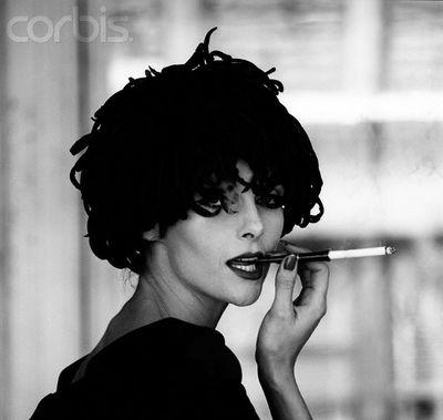 Lg_7366991_Anne_St._Marie_Smoking_Cigaret