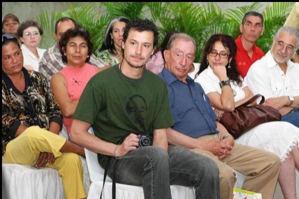 Pablo_sepulveda_allende_nieto