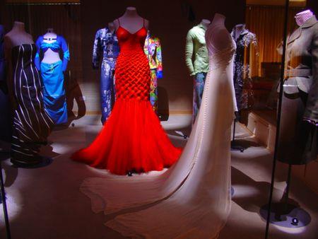 Museo Moda 4
