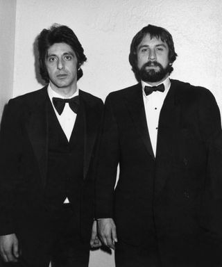 Robert De Niro_Al Pacino (RG)