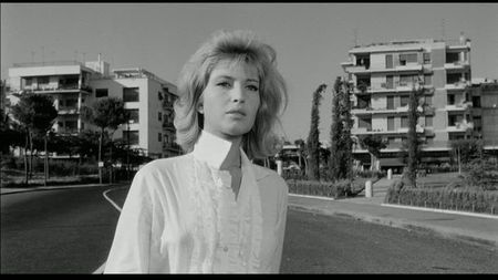 Eclisse1