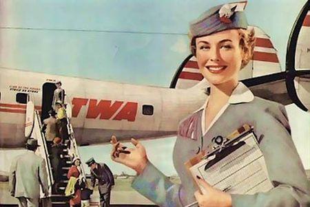 TWA-FA