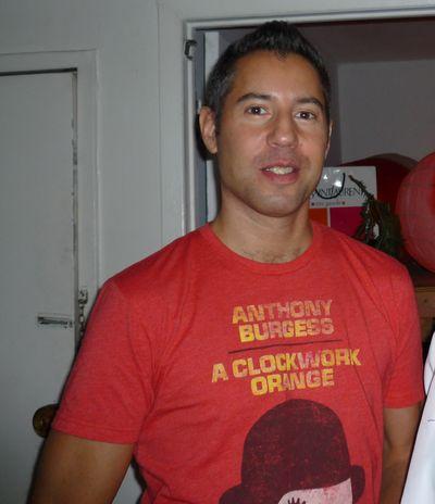 Glenn 12-2011