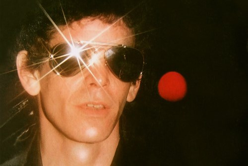 Lou-Reed-au-cinema_reference
