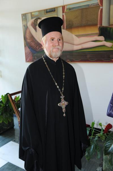 Padre-simeon-katsinas-273854