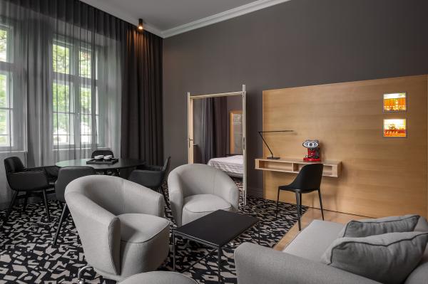 1852_Le Meridien Vienna_Executive Suite2