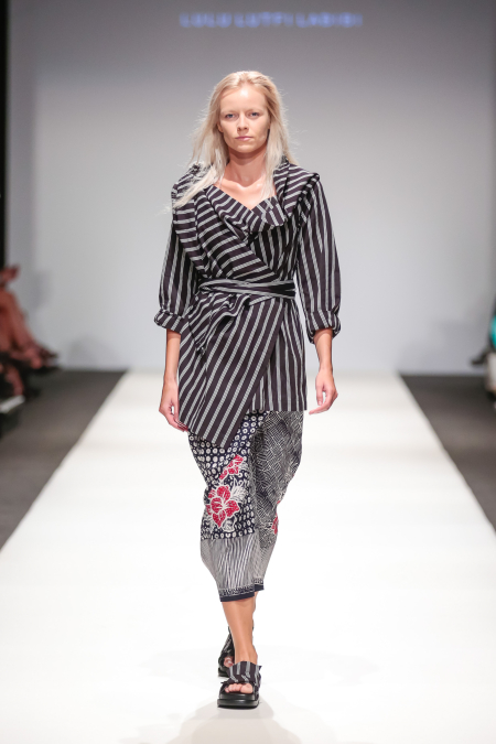 2016-09-13-MQVFW-18-00h-a-Indonesia presents Lulu Lutfu Labibi-Press-BB-007
