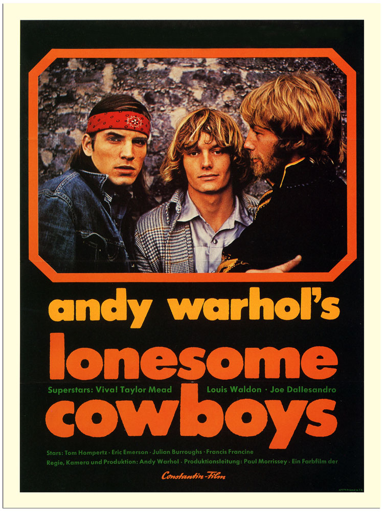 AP379-andy-warhol-lonesome-cowboys-movie-poster
