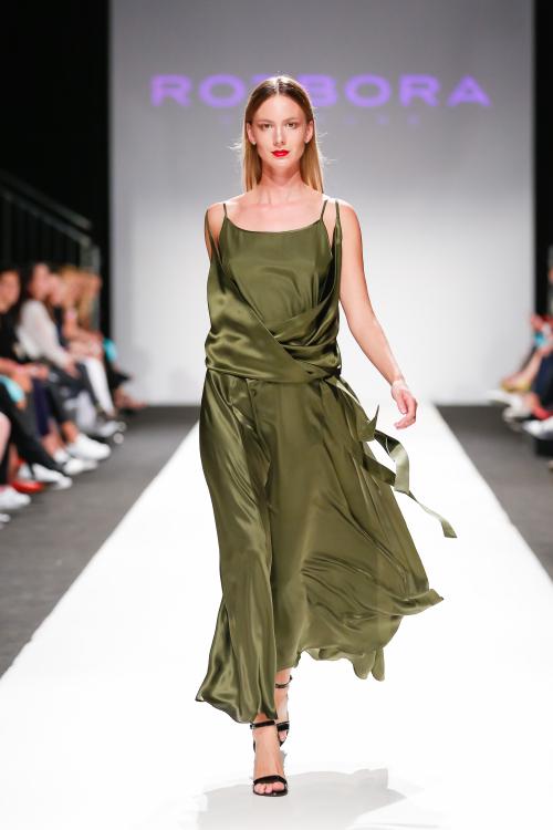 2017-09-13-MQVFW-19-00h-a-Rozbora Couture-SW-006