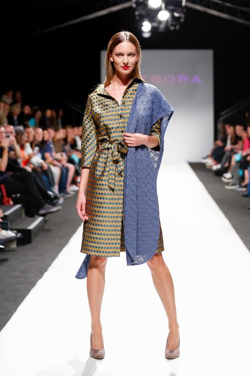 2017-09-13-MQVFW-19-00h-a-Rozbora Couture-SW-001