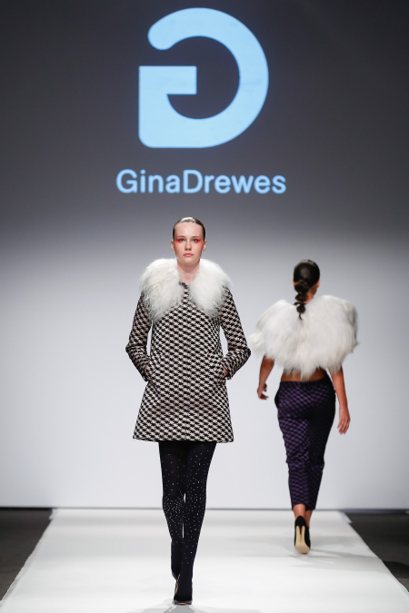 2018-09-13-MQVFW-19-00h-a-Gina Drewes-EP-Presse-001