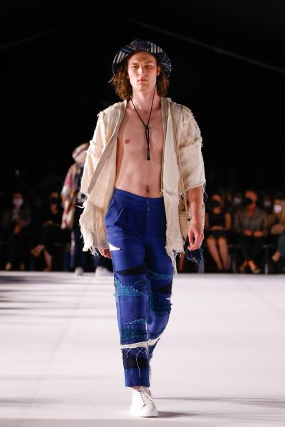 2021-09-16-MQVFW-21-00h-b-Thai Fashion - Kram Phon-SW-Presse-005