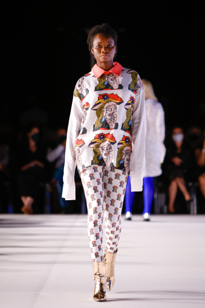 2021-09-16-MQVFW-21-00h-d-Thai Fashion - Simonssister-SW-Presse-003