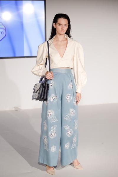 2021-09-16-MQVFW-21-00h-e-Thai Fashion - Marionsiam-SW-Presse-002