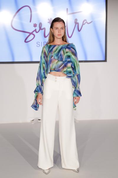 2021-09-16-MQVFW-21-00h-a-Thai Fashion - Sirintra-SW-Presse-004