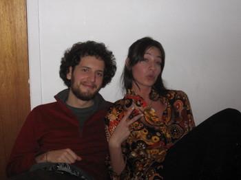 Max_and_carlota