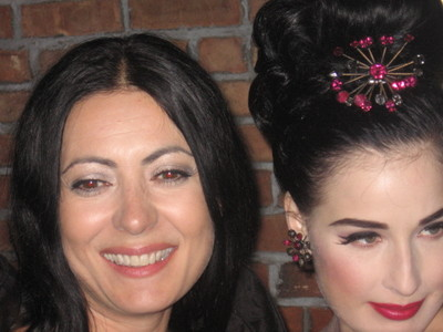 Catherine_malandrino_and_dita