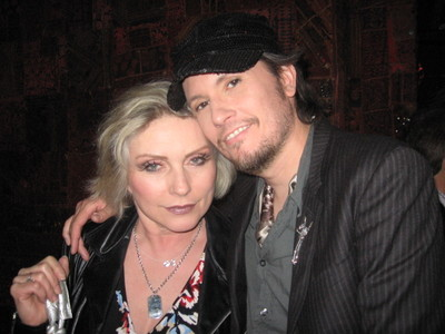 Deborah_harry_and_michael
