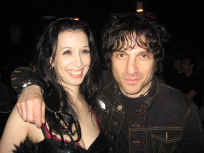 Rafaelle_and_jesse_malin
