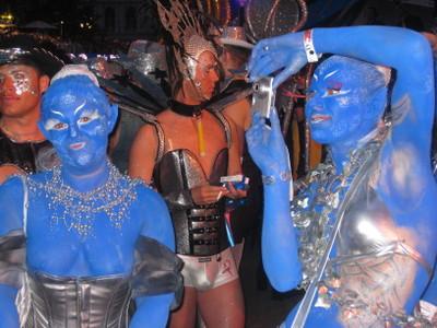 Blue_people