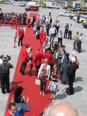 Red_carpet_2