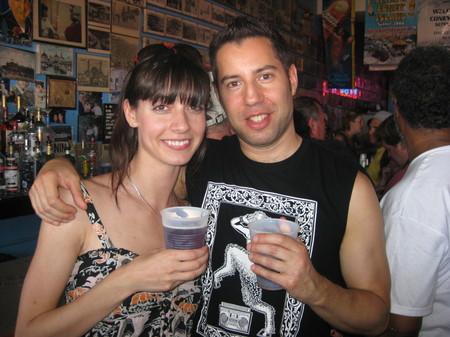 Me_and_carlota