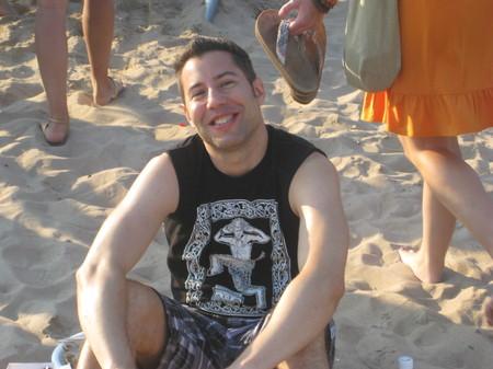 Me_on_beach
