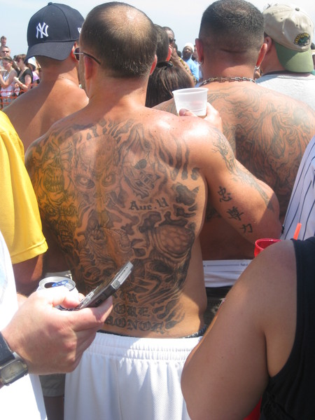 Tattoed_back