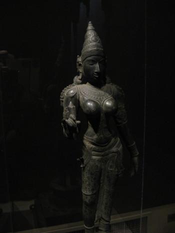 Hindu_statue_2_2