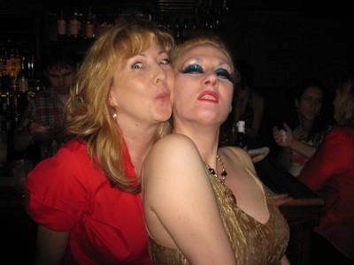 Christine_and_marti_2
