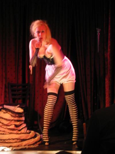 Marti_stockings
