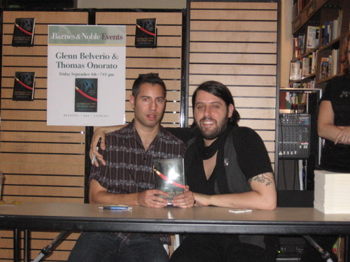 Glenn_and_thomas_at_table_1