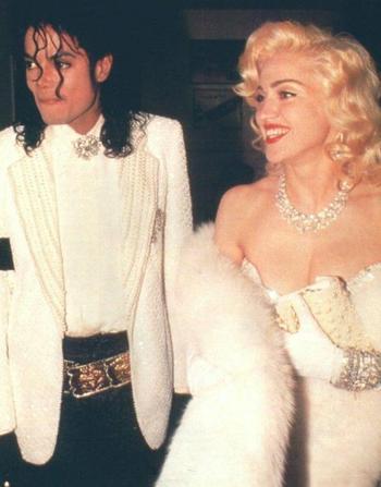 Madonna_and_michael_jackson