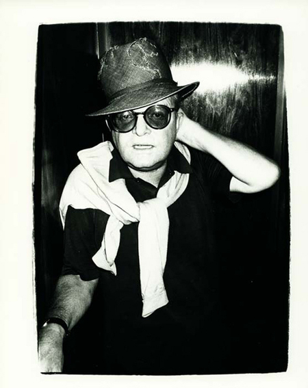 Truman_capote_by_andy_warhol
